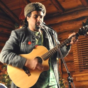 Salman Ahmad doesn't rule out Junoon reunion