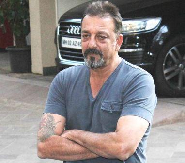 Why did Sanjay Dutt give Manish Malhotra's show a miss
