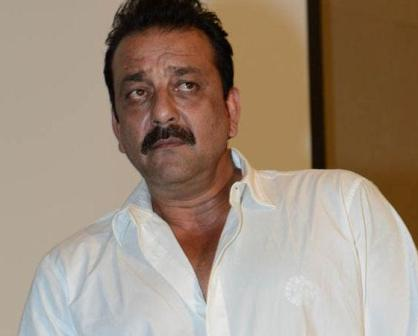 'Marco Bhau' to be emotional journey for Sanjay Dutt