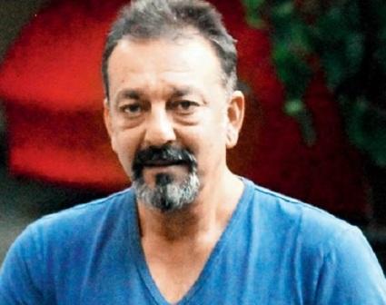 Sanjay Dutt to star in Mahesh Manjrekar's next