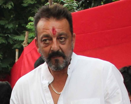 Sanjay Dutt says 'Munnabhai 3' to release in 2018