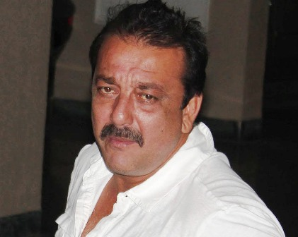 `Nostalgic` Sanjay Dutt remembers his late mother