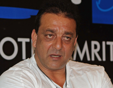 UP withdraws cases against Sanjay Dutt