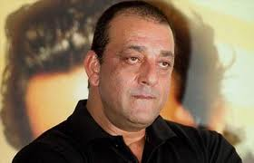 'Ferrari...' reminds Sanjay Dutt of his dad