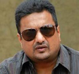 Sanajay Gupta moves on without Sanjay Dutt!