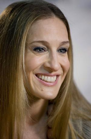http://topnews.in/light/files/Sarah-Jessica-Parker33.jpg