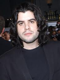 Sage Stallone's mom suspects painkiller overdose after `dental surgery` for death