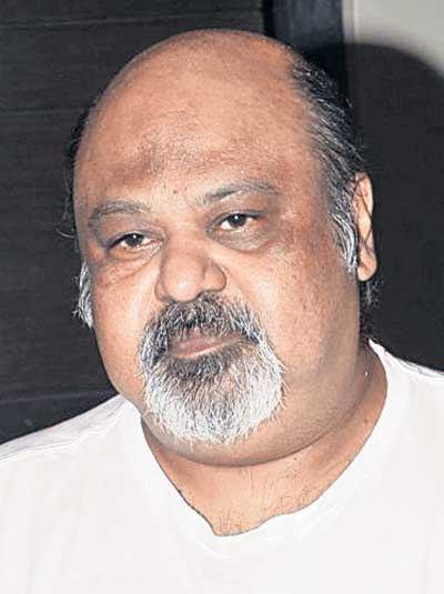 Saurabh Shukla defends adult content in films