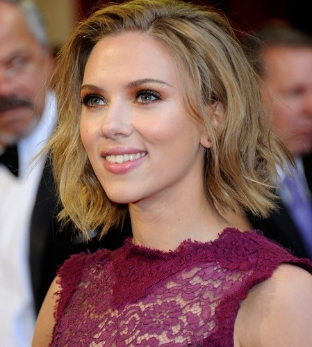 Scarlett-Johansson_8.jpg