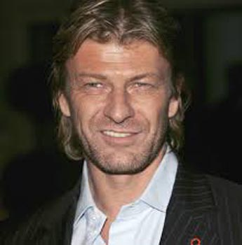Sean Bean roped in alongside Matt Damon in Ridley Scott's 'The Martian'