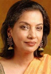 Bollywood stars to walk for Shabana's Mijwan