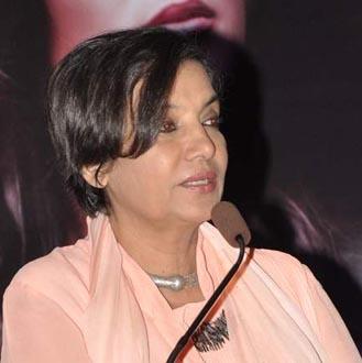 Shabana Azmi lauds Alia Bhatt's work in 'Highway'