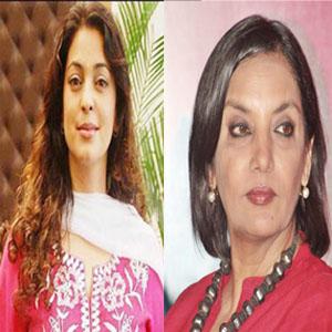 Mumbai no safe haven for women: B'wood actresses post gang-rape