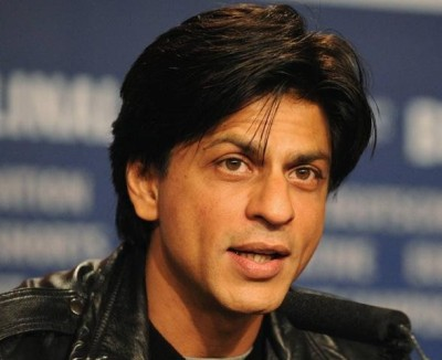 SRK's bestie KJo is his daughter's `godfather`