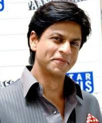 Moms should be indestructible by design: SRK