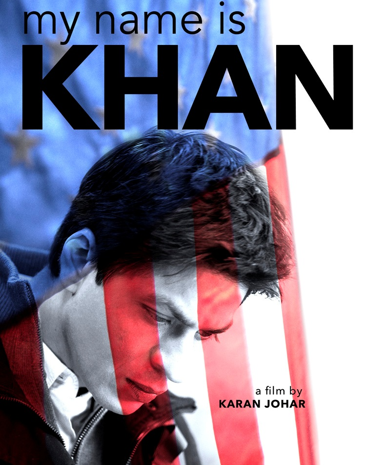 Delhi gives thumbs up to 'My Name is Khan'