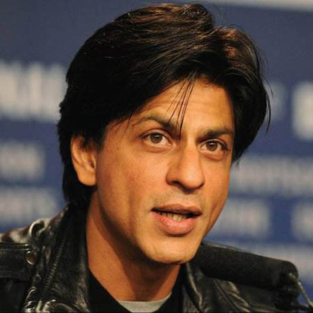 Go Back > Gallery For > Shahrukh Khan Without Hair