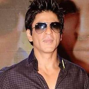 SRK to attend 'Kochadaiiyaan' audio launch