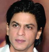 Fan spends $3,300 to meet Shah Rukh Khan