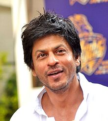 Girls know how to love better than men: Shah Rukh Khan