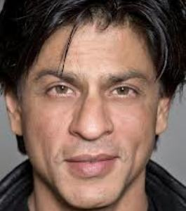 Shah Rukh Khan to star in Gulf-based film