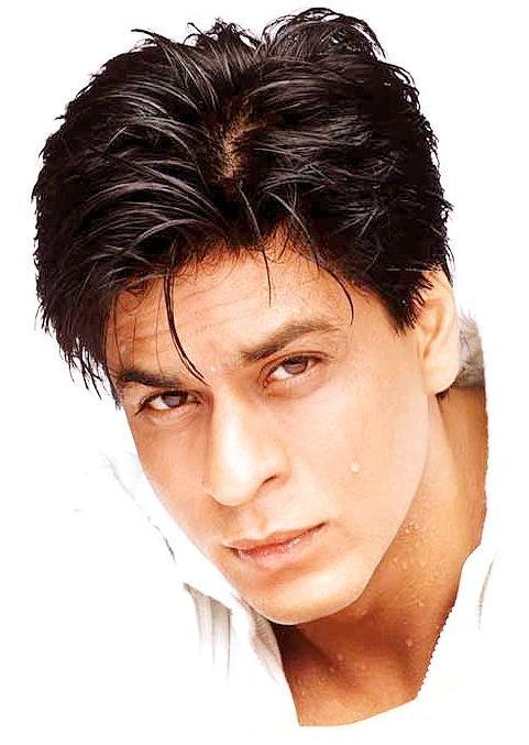 SRK producing TV musical drama for children