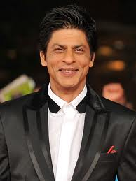 I wish I had made 'RA.One' better: SRK