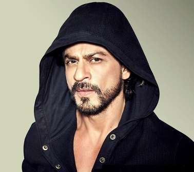It`s a wrap for SRK-starrer 'Raees'
