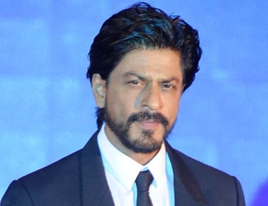 SRK reveals reason behind averting `Raees`-Sultan` clash