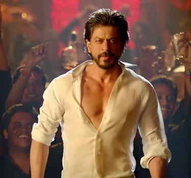 SRK open to promoting 'Happy New Year' on Salman's 'Bigg Boss'