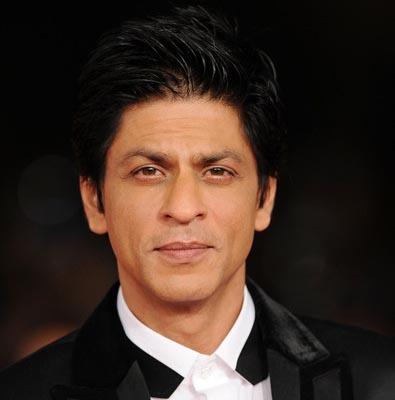SRK sad for not being able to buy Kolkata ISL soccer team