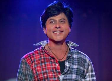 How B-town reacted to SRK's 'Fan'