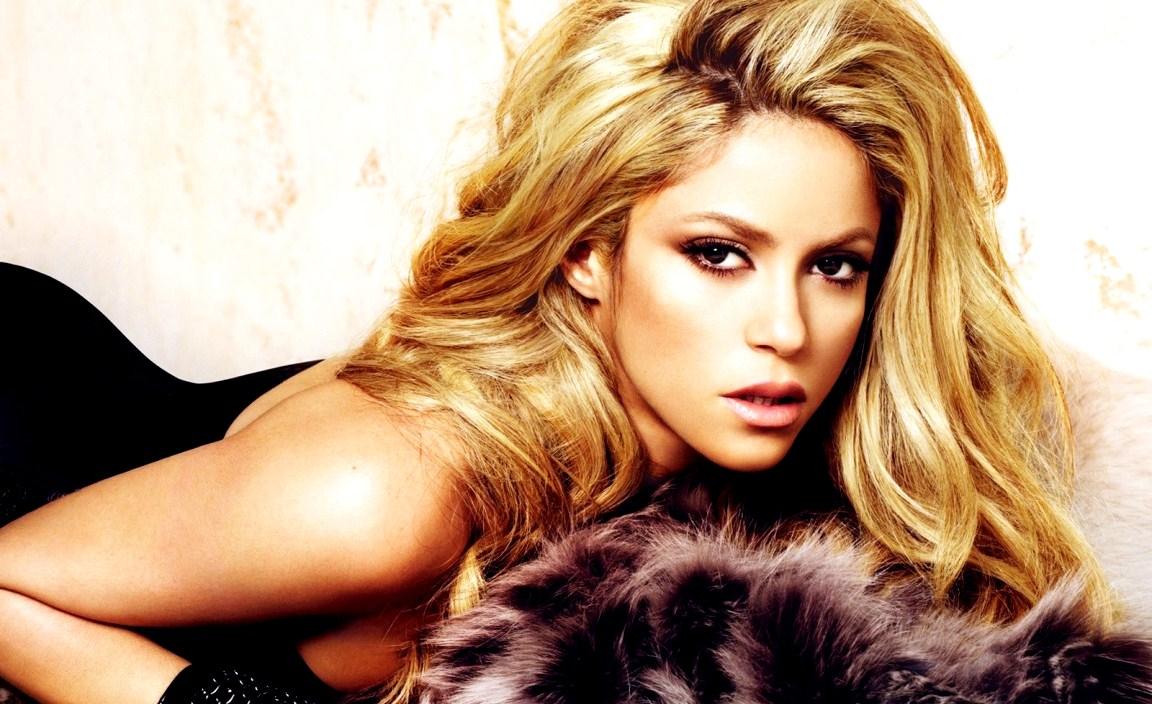 http://topnews.in/light/files/Shakira_11.jpg