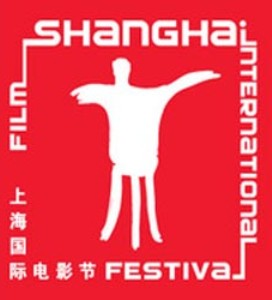 'Eega' to feature at Shanghai film festival