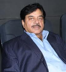 Now I value my wife, health more than ever: Shatrughan Sinha