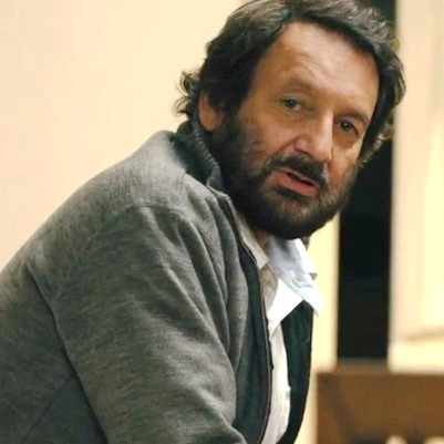 Happy to be small part of 'Vishwaroopam': Shekhar Kapur