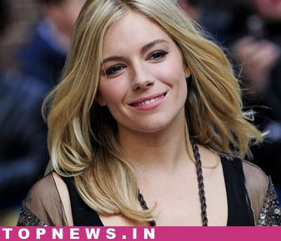 Washington, Dec 19 : Actors Sienna Miller and Jude Law have reportedly moved ...