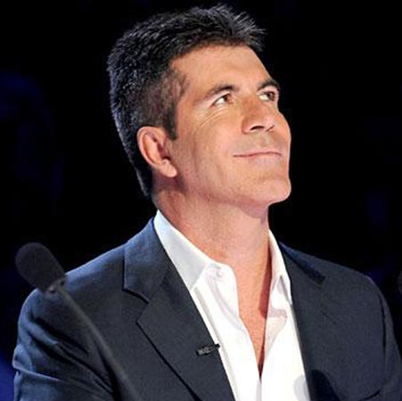Madge turns down Simon Cowell's offer to perform at 'X Factor' finale