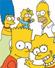 Simpsons cast get bumper payday