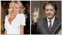 Paul McCartney and Pamela Anderson win battle to free elephant in India