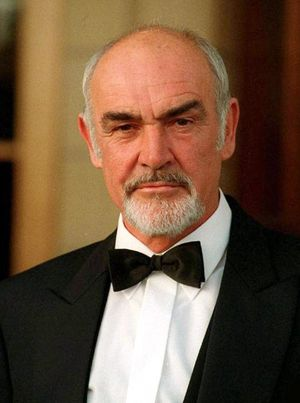 http://topnews.in/light/files/Sir-Sean-Connery_1.jpg
