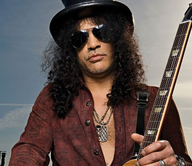 Slash admits to having sex with girlfriend post drugging her mom at 14