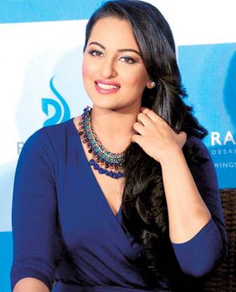 Sonakshi to disco for 'Himmatwala'