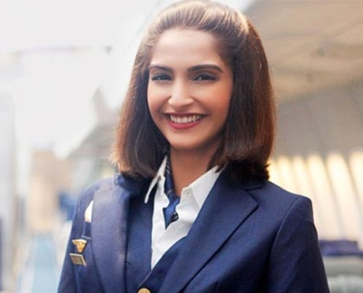 `Neerja` now tax free in Delhi, UP
