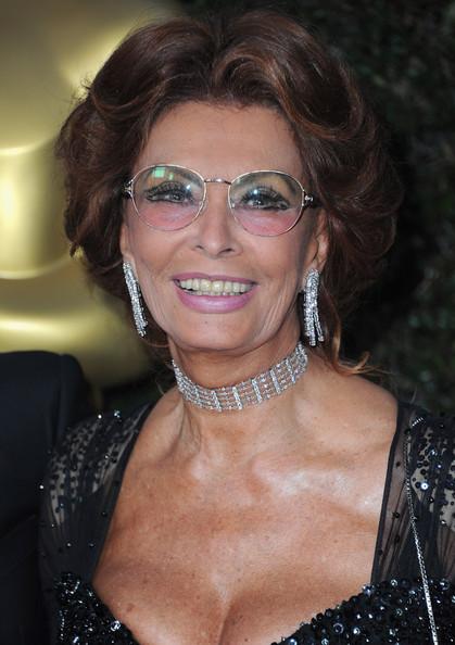 Sophia Loren purse auctioned for $287,000