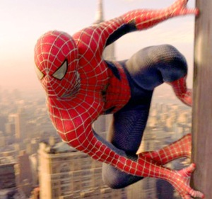 One Spider-man movie to be made every year until 2017