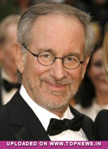 `Dyslexic` Steven Spielberg credits filmmaking for saving him from shame