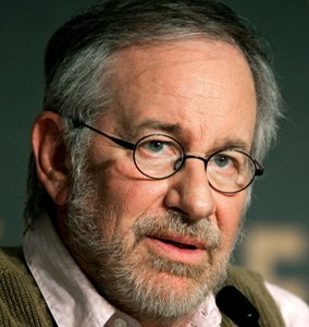 Steven Spielberg set to develop Stanley Kubrick's `Napoleon` for TV