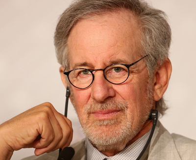Spielberg to reteam with Kushner for `The Kidnapping of Edgardo Mortara`
