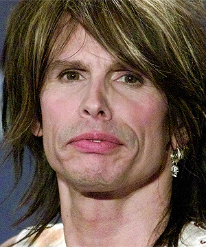 Steven Tyler | TopNews